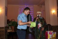 Подаваленко Сергей