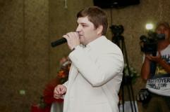 Сергей Смехов