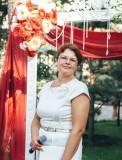 Сушкова Елена