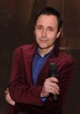 Игорь Некрасов