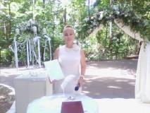 Елена Карпова